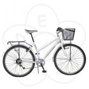 Bicikl Contessa 26