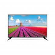 """Televisión LG LJ500B 32LJ500B HDTV LED 32""""-Negro"""