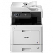 BROTHER štampač DCP-L8410CDW