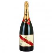 Sampanie Mumm Cordon Rouge 1.5 L