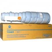 Тонер касета за KONICA MINOLTA BIZHUB C223/283 - Black - TN 217 - P№ A202051 - 101MIN 223