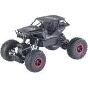Simulus Monster-truck télécommandé