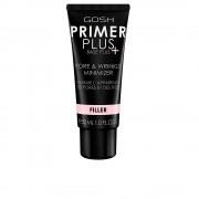 GOSH PRIMER PLUS+ base plus skin pore&wrinkle; minimizer #006-fill