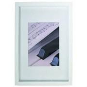Henzo Piano 15x20 Frame wit