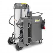 Aspirador industrial Karcher IVS 100/75 M