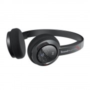 HEADPHONES, CREATIVE Sound Blaster Jam Bluetooth, Black