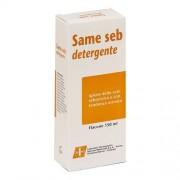 Savoma Medicinali Spa Same Seb Detergente Pelli Grasse 150ml