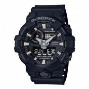 Casio G-Shock GA-700-1BER мъжки часовник