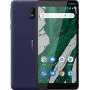 Nokia 1 Plus - 8GB - Blauw