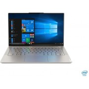 Prijenosno računalo Lenovo Yoga S940-14IIL, 81Q8001DSC