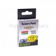 Baterie Aparat Foto Sony NP-BX1 1240 mAh
