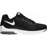 Pantofi Sport Barbati Nike Air Max Invigor Marimea 40