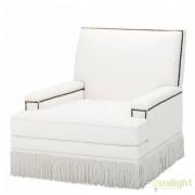 Fotoliu LUX elegant si confortabil Chambers 110270 HZ