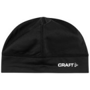Craft Muts Light Thermal - Zwart