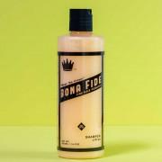 Bona Fide Pomades Hair Shampoo 16.9 oz / 500 mL Hair Care