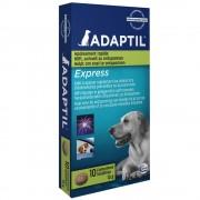 Adaptil Comprimidos - 2 x 10 comprimidos