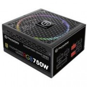 Thermaltake PC síťový zdroj Thermaltake Toughpower Grand 750 W ATX, EPS 80 PLUS® Gold