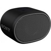 Sony SRS-XB01 Portable Bluetooth Speaker, B