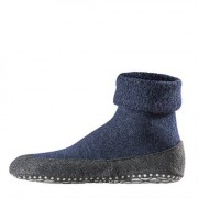 Falke Cosyshoe Men Slippers Dark blue