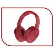 Skullcandy Hesh 3 Wireless Red-Red-Red S6HTW-K613