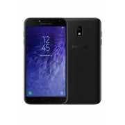 Samsung Galaxy J4 Plus 2018 Dual Sim Black - Nero