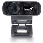 Web Kamera Genius FaceCam 1000X v2, 720p HD