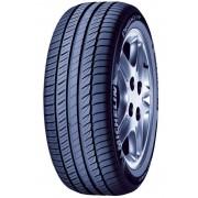 Michelin 205/55x16 Mich.Prim.Hp 91h*zp