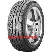 Pirelli W 240 SottoZero S2 ( 245/40 R18 97V XL MO )