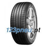 Goodyear Eagle F1 Asymmetric 5 ( 225/50 R17 98Y XL )