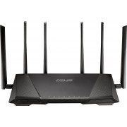 ASUS RT-AC3200 - Router