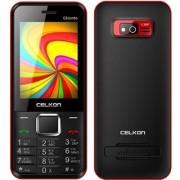 Celkon C9 Jumbo Dual Sim 1.3MP Camera 2000 mAh Marathon Battery