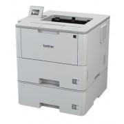 Brother HL-L6400DWT - Skrivare - monokrom - Duplex - laser