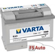 Acumulator VARTA Silver Dynamic 77AH