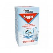 Rezerva lichida Baygon Genius 45 nopti