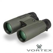 BINOCLU VORTEX VIPER HD 10X50
