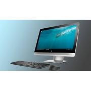 HP Hewlett-Packard HP EliteOne 800 G2 AIO I5-6500 3.20GHz 8GB DDR3 250GB SSD
