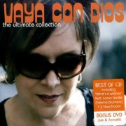 Vaya con Dios - The Ultimate Collection (CD/DVD)