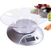 Digitalna kuhinjska vaga CSS-3200