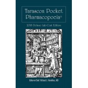 Tarascon Pocket Pharmacopoeia 2018 Deluxe Lab-Coat Edition, Paperback