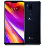 LG G7 ThinQ mobilni elefon