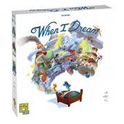 Joc Lumea viselor