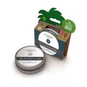 Coconutoil Cosmetics bio aktívszenes fogpor 50ml