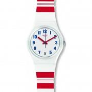 Orologio swatch gw407 da donna