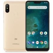 Xiaomi Mi A2 Lite 32 GB Dual SIM 4G Goud