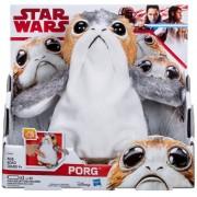 Star Wars E8 - Porg