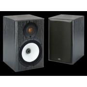 Boxe - Monitor Audio - MR1 Dark Walnut