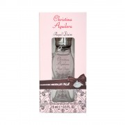 CHRISTINA AGUILERA - Royal Desire EDP 15 ml női