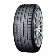 Yokohama pneumatik Advan Sport V105 205/55R16 91V MO