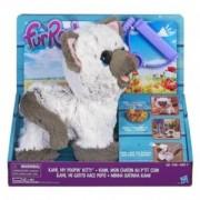FurReal Kami My Poopin Kitty C1156