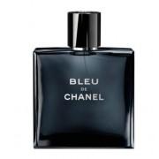 Chanel Bleu de Chanel EDT 100ml за Мъже БЕЗ ОПАКОВКА